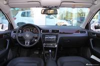 2015款桑塔纳·尚纳1.6L自动舒适版