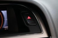 2014款奥迪A5 Cabriolet 40 TFSI quattro风尚版