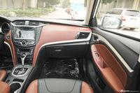 2015款比亚迪G5 1.5TID自动旗舰型
