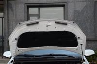 2016款长城C30 1.5L手动豪华型