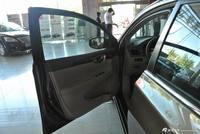 2012款轩逸1.6XE手动舒适版