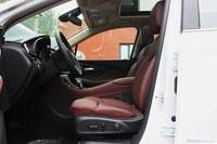 2016款昂科威28T四驱豪华型