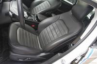 2013款蒙迪欧 2.0L GTDi240 旗舰型