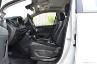 2016款昂科拉1.4T自动两驱都市领先型18T