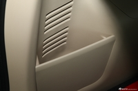 2013款北京汽大发快3网址_快3电脑版_下载E系列1.3L手动乐活版两厢