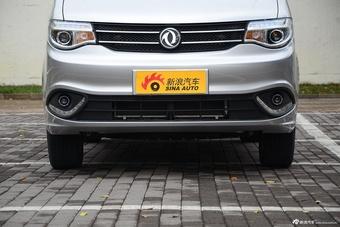 2015款帅客1.6L手动豪华型
