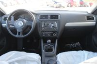 2012款速腾1.6L手动舒适型