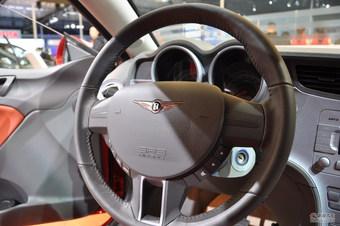 2011款瑞麒Z5
