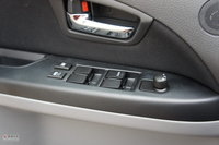 2011款天语SX4两厢1.6L自动灵动型