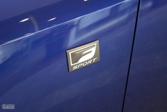 2011款雷克萨斯IS 250