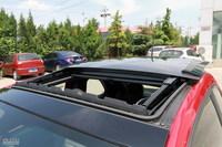 2011款菲亚特500