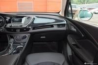 2016款昂科威20T两驱领先型