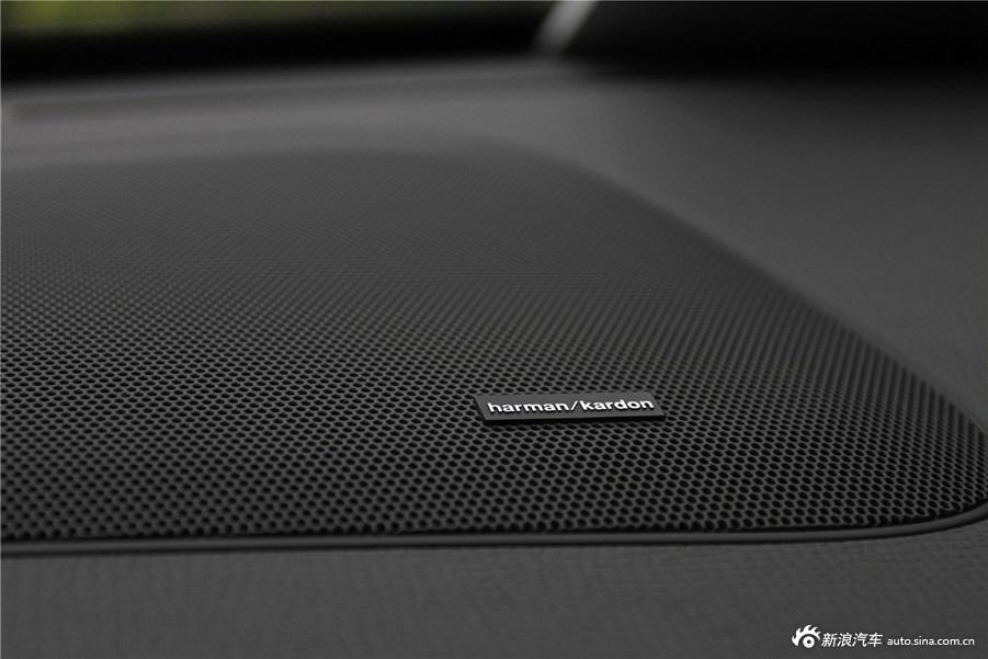 2015款 沃尔沃 XC60 2.5T T6 AWD智越版