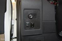 2011款逍客2.0L两驱CVT XV雷