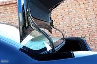 2012款比亚迪F3实拍