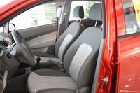 2010款新赛欧两厢1.4L手动优逸版