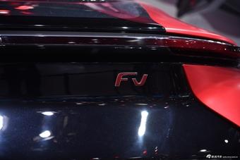 FV2030