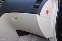 2012款比亚迪G6 2.0手动尊贵型