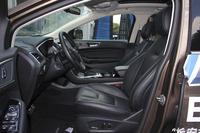 2015款锐界2.0T GTDi四驱尊锐型
