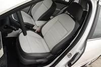 2015款朗行1.6L手动舒适型