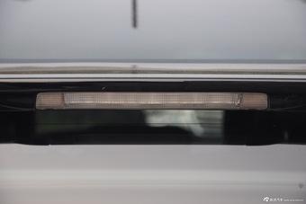 2012款普锐斯1.8L豪华先进版