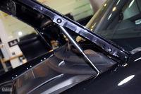 2009款保时捷911 Carrera实拍