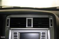 2012款瑞麒G3 1.6DVVT手动豪华型