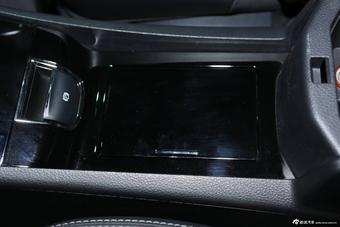 2016北京车展实拍:纳智捷 大7 SUV