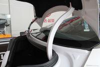 2012款K5到店实拍