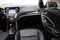 2013款格锐3.0L 7座旗舰型