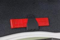 2012款凯迪拉克CTS V-DAY限量版