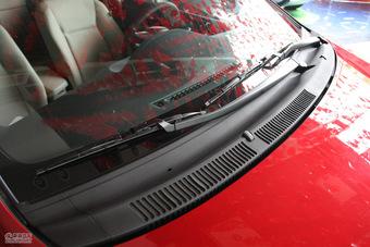 2010款威驰GL-i 1.6AT特别版