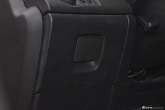 2014款迈锐宝1.6T自动豪华版