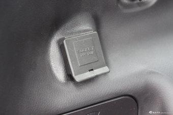 2012款哈弗H3