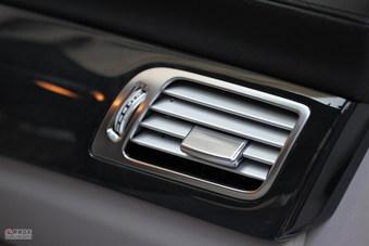 2012款奔驰CLS 63 AMG