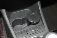 2011款晶锐1.6手动酷黑版