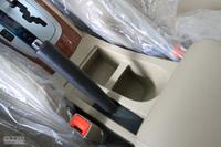2011款凯越1.6LE自动版实拍