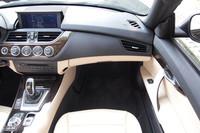 宝马Z4 sDrive35i