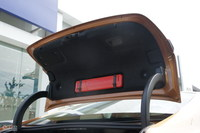 2012款沃尔沃S60