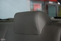 2011款奇瑞E5
