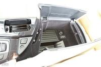 宝马523Li领先型