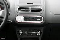 2011款MG3实拍