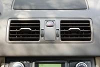 2012款沃尔沃XC90