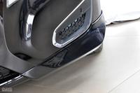 沃尔沃S60 HEICO改装版实拍