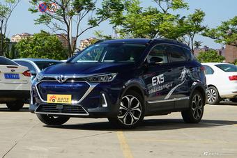 BEIJING-EX514.99万