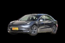 30多万的车开三年亏20万!最新保值率排行曝光,你的车值多少钱?