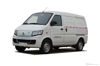 东风·瑞泰特EM10