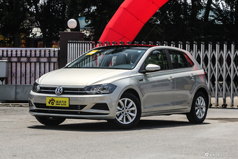 POLO4.0万