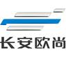 预售16.99万起,长安欧尚X7EV能否成为新能源市场